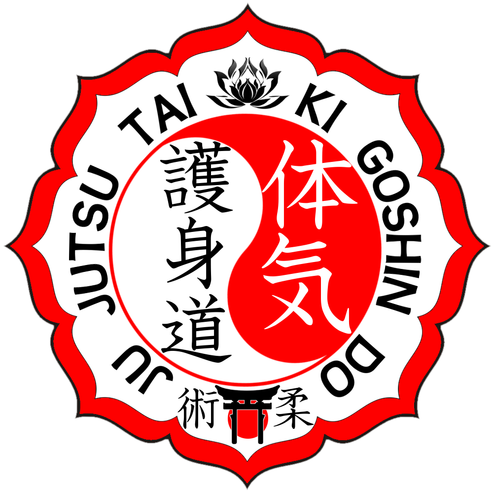 tai ki goshin do